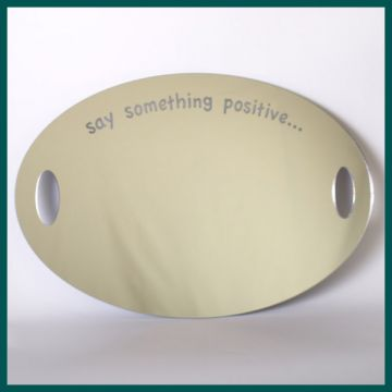 Mirrors for Schools