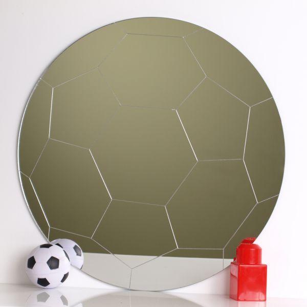 Football Mirror