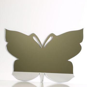Butterfly  (Flutter) Mirror