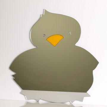 Chick Mirror
