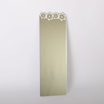 Daisy Dressing Up Mirror
