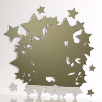 Galaxy Mirror Mungai Mirrors