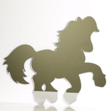Pony Mirror
