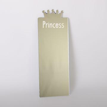Princess Dressing Up Mirror