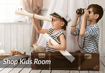 Shop by Kids Room